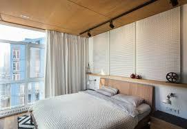 lustre chambre a coucher adulte lustre chambre a coucher adulte le chambre adulte meubles