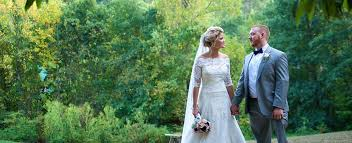 smoky mountain wedding venues gatlinburg weddings venue packages pigeon forge tennessee