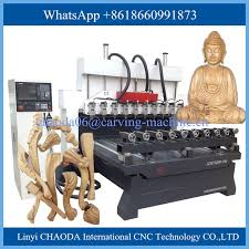 Cnc Wood Cutting Machine Price In India by Best 25 Cnc Wood Ideas Only On Pinterest Wood Cnc Machine Cnc