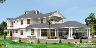 building elevation in 12 x40 march 2017 kerala home design and floor plans