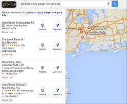 Google Maps New York City by How To Set Up Adwords In Google Maps Adwords