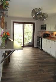 construire meuble cuisine construire meuble cuisine fabriquer meuble cuisine soi meme