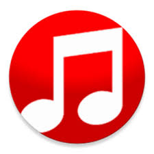 imusic apk belqees songs for pc windows and mac apk 3 free