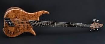 fanned fret 6 string bass multi scale fingerboard wikipedia