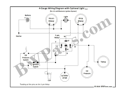 polaris ranger wiring schematic polaris ranger ignition switch