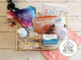 pregnancy gift basket pregnancy survival kit diy pregnancy gift basket includes a