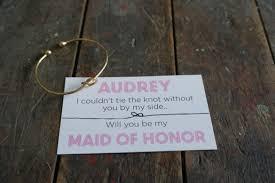 they said yes u2013 bridesmaid proposal diy u2013 life on the gulfstream