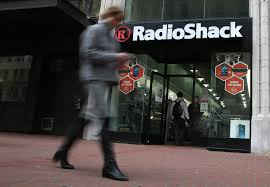 Radio Shack Thanksgiving Day Sales Radioshack Unveils A Cost Cutting Plan As Its Losses Deepen