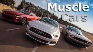 challenger camaro mustang mustang vs camaro vs challenger 2016 comparativa cuál es el
