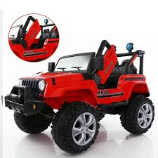 mini jeep wrangler for kids china kids jeep china kids jeep manufacturers and suppliers on