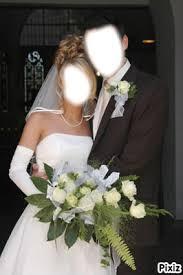 montage mariage photo montage mariage pixiz