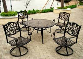 home depot garden furniture home outdoor decoration