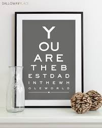 dad christmas gift for dad fathers day gift dad christmas