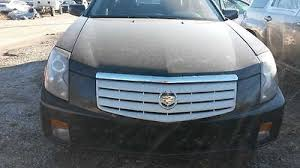 2007 cadillac cts transmission used 2007 cadillac sts complete auto transmissions for sale