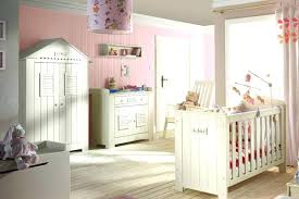 chambre bébé pas chère armoire chambre enfant pas cher jungle b b lit commode ven meuble