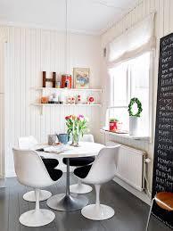 Swedish Home Interiors Justinlovewithberni Swedish Home Inspiration Justinlovewithberni