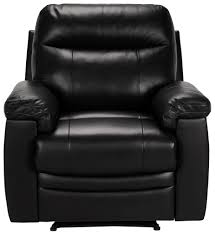 Recliner Leather Chairs Windsor Electric Rise Recliner Leather Armchair Sofa Home Lounge
