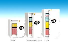 coffre fort bureau fort de bureau 12 avec produits et 20130228150215 864x600