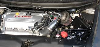 cold air intake vs short ram intake u2013 what u0027s the difference