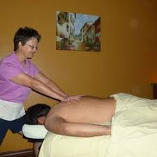 No Draping Massage The Busy Body 16 Photos U0026 26 Reviews Massage Therapy 1625 W