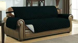 slipcovers for leather sofas outstanding leather covers 41afwliypvl us500 chair bonscott org