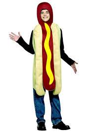 Dog Halloween Costumes Kids Dog Costumes Kids U0026 Adults Halloweencostumes