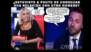 Memes De Laura - los memes que dej祿 el valor de la verdad de laura bozzo foto 1