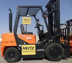 hertz light tower rental hertz dayim equipment rental expands within saudi arabia hozpitality