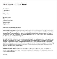 sample event planner cover letter 7 free documents in pdf word
