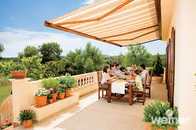 Awning Uk Commercial Awnings Outdoor Retractable And Free Standing Awnings