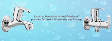 bathroom fittings manufacturer in sonipat bathroom fittings