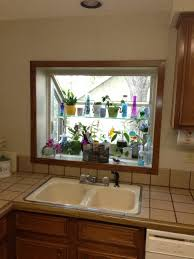 kitchen awesome kitchen window box over the sink window large size of kitchen awesome kitchen window box over the sink window treatments cafe curtains