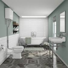 Traditional Bathroom Ideas Best 25 Traditional Bathroom Ideas On Pinterest White With Top
