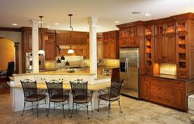 Discount Kitchen Furniture Discount Kitchen Islands With Breakfast Bar Modern Kitchen