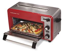 Toaster Oven With Toaster The Best Way To Reheat Pizza