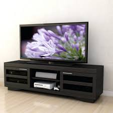 tv stand tv stand for living room excellent bedroom design