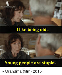 People Are Stupid Meme - 25 best memes about people are stupid people are stupid memes