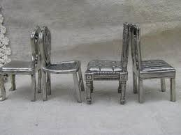 williamsburg reproduction chairs kirk stieff pewter ornaments