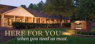 funeral homes nc home hudson funeral home cremation services hudson funeral