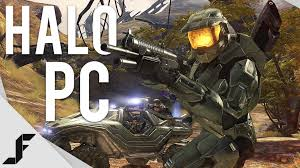 Play Home Design Story On Pc Halo Pc What Is It And Can You Play It Youtube