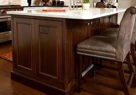 how much overhang for kitchen island kitchen countertop overhang home inspirations design determining