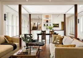 interior fabulous interior design for living room and dining room