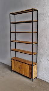 Interesting Bookshelves furniture interesting brown wood bookshelves walmart with