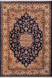 Pak Persian Rugs 23 Best Persian Mahal Rug Images On Pinterest Carpets Oriental