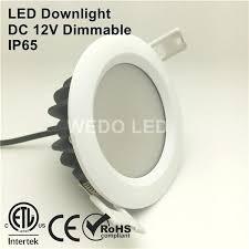 7 inch recessed light retrofit 7 inch led retrofit 7 inch recessed light 7 inch recessed light