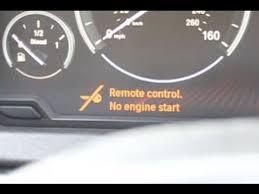 bmw car key programming bmw key replacement remote no engine start key