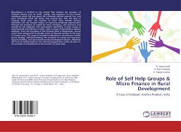 self help finance search results for self help groups