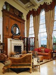High Windows Decor 43 Best Medallions And Other Unique Hardware Images On Pinterest