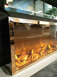 fireplace steel picture more detailed picture about luxury fake