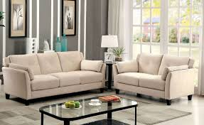 beige sofa and loveseat ysabel beige loveseat andrew s furniture and mattress
